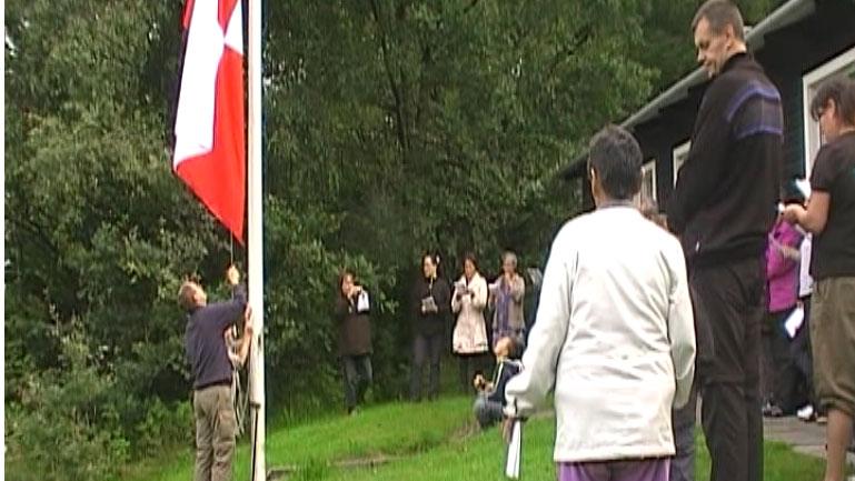 zoo kolding bordeller i Herning