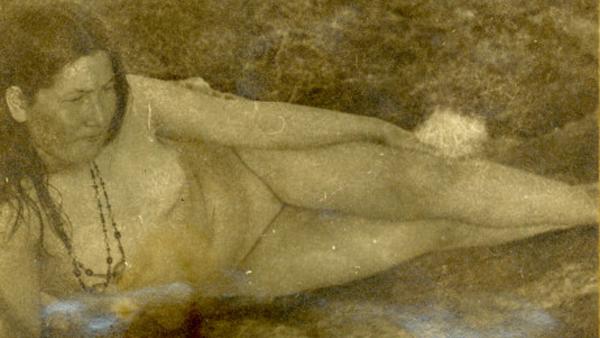 Jeanette Ottesen bryster gratis dansk amatør sex