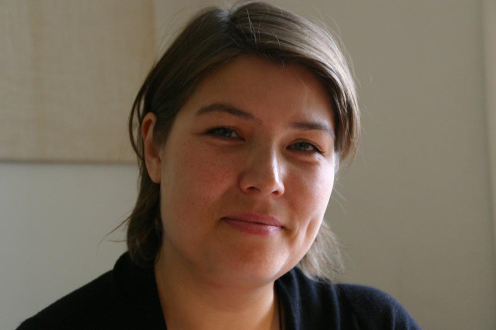 gratis chat for unge polske kvinder