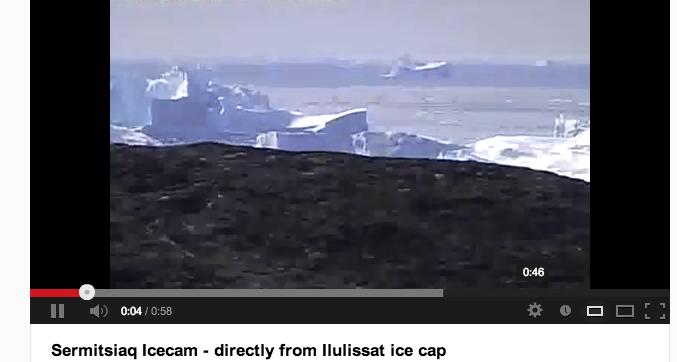 live webcam verden motstå