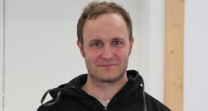 Christian Wennecke