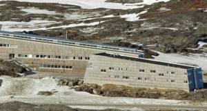 Naturinstituttet