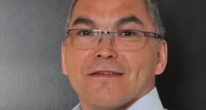 Peter Grønvold Samuelsen, KNI