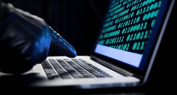 En række engelske hospitaler er formodentlig blevet udsat for et omfattende cyberangreb