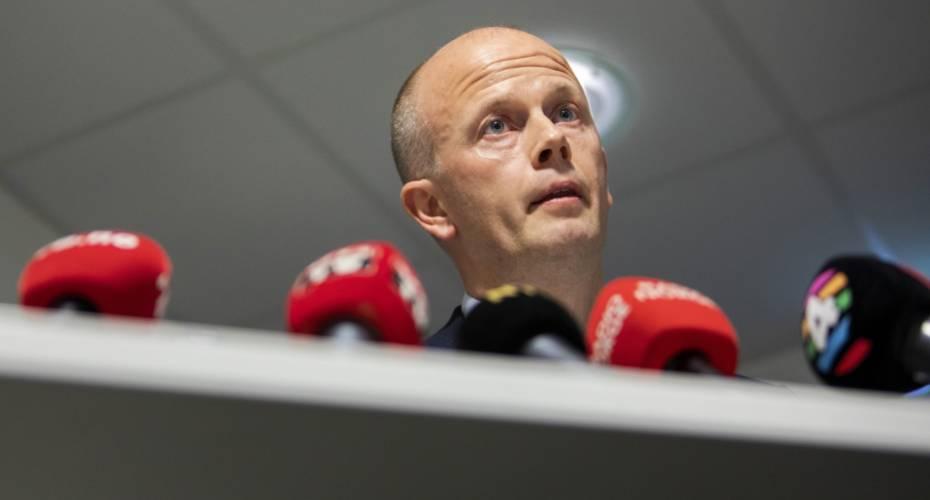 05a4fa56237 Familien til bortført norsk kvinde beder om livstegn | Sermitsiaq.AG