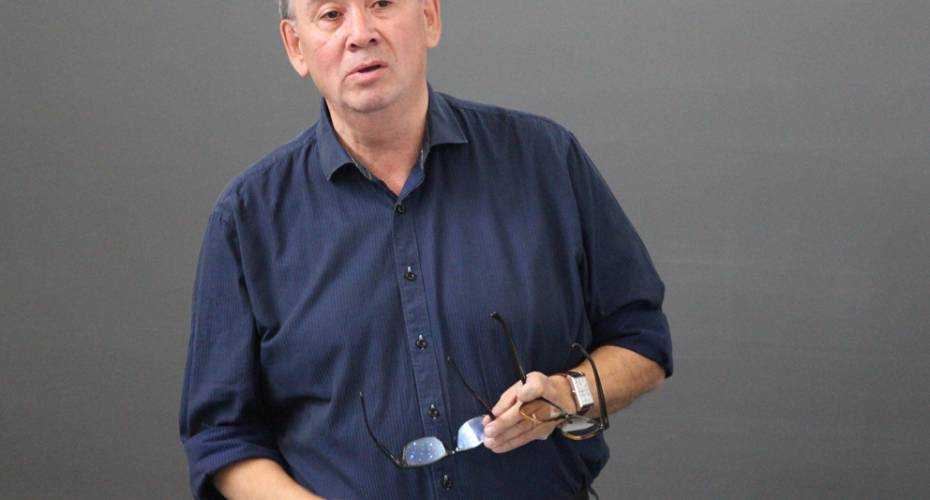 Niels Pavia Lynge, KNR