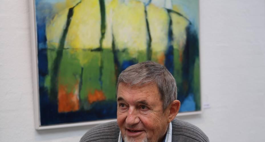 Jens Kromann