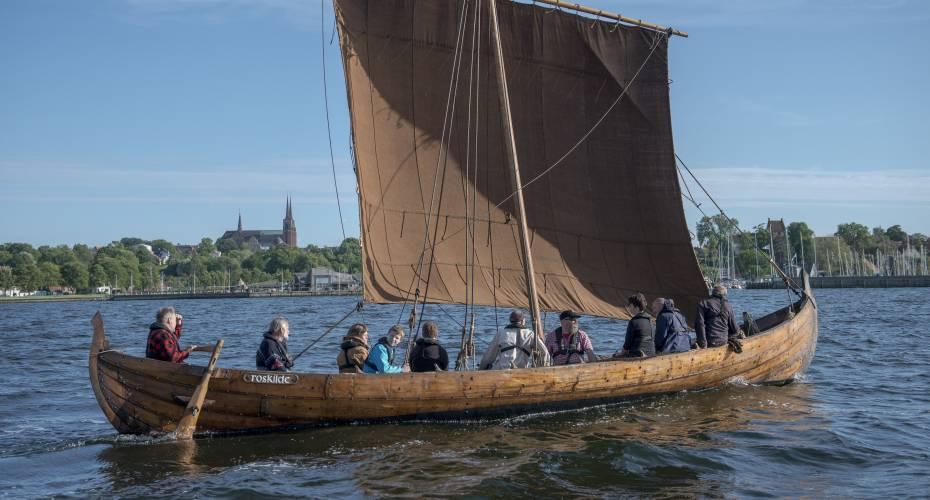 Vikingit