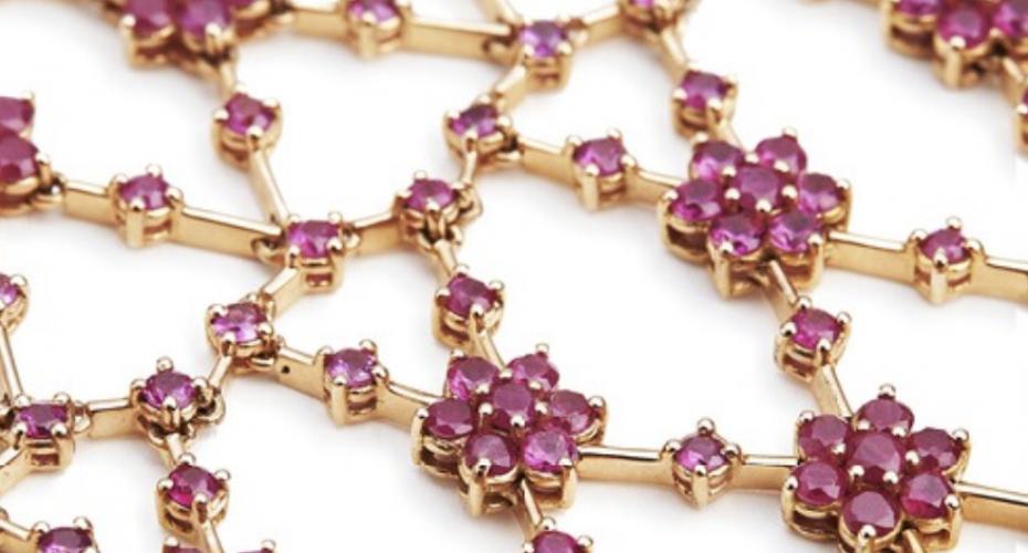 grønlandske smykker til salg