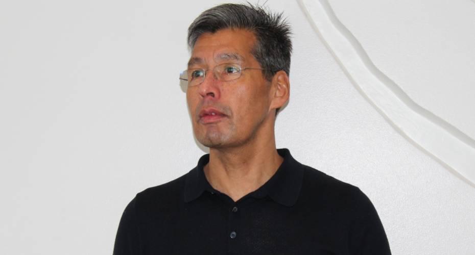 Uju Petersen